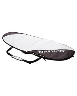 WHITE SURF HARDWARE DAKINE BOARDCOVERS - 10001122WHT