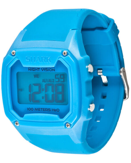 BLUE MENS ACCESSORIES FREESTYLE WATCHES - FS101053
