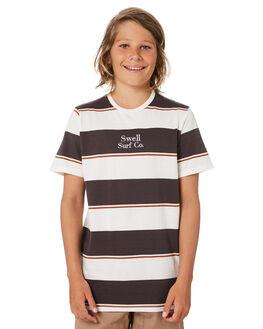 ESPRESSO KIDS BOYS SWELL TOPS - S3202013ESPRO