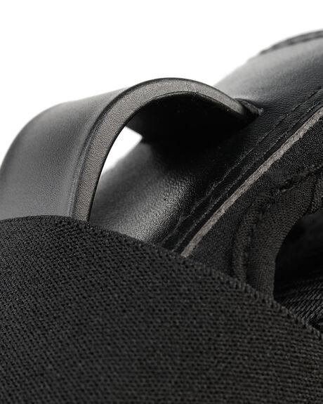 BLACK BOARDSPORTS SKATE PRO TEC ACCESSORIES - 2SW-BK