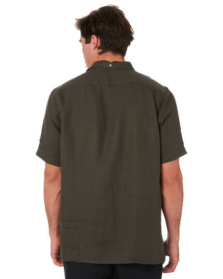ARMY OUTLET MENS RPM SHIRTS - 9SMT13B1ARMY