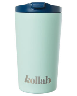 MINT WOMENS ACCESSORIES KOLLAB DRINKWARE - SS18PDCPMNT