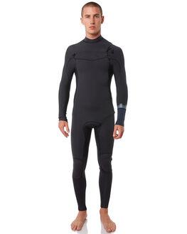 BLACK SANDS SURF WETSUITS BILLABONG STEAMERS - 9783820BSD