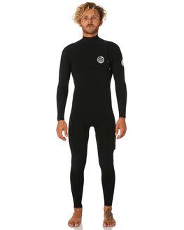 BLACK BOARDSPORTS SURF RIP CURL MENS - WSM8RE0090