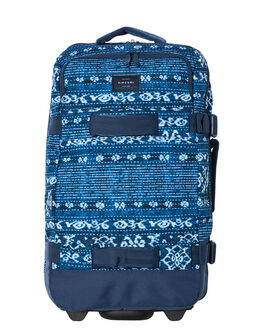 NAVY WOMENS ACCESSORIES RIP CURL BAGS + BACKPACKS - LTRJH10049