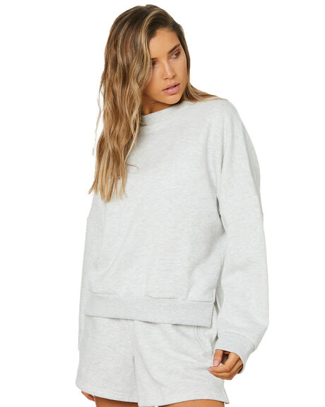 SNOW MARLE WOMENS CLOTHING NUDE LUCY JUMPERS - NU23931SMRL