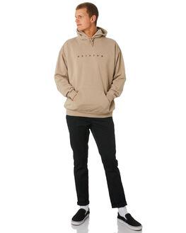 9778f19bc3 Men's Jumpers | Buy Hoodies & Fleece Jumpers Online | SurfStitch