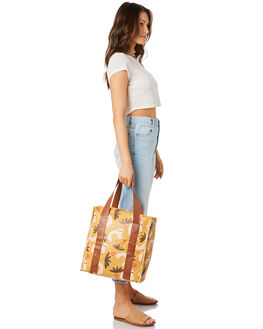 SLOTH WOMENS ACCESSORIES KOLLAB OTHER - P-CB-SLO