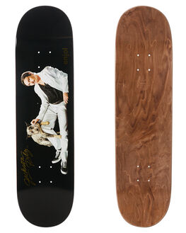 MULTI BOARDSPORTS SKATE ENJOI DECKS - 10017798MULTI