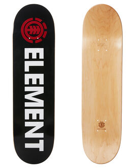 MULTI BOARDSPORTS SKATE ELEMENT DECKS - BDLGQBLZMULTI