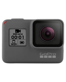 MULTI MENS ACCESSORIES GOPRO CAMERAS - CHDHB-501MUL