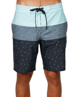 ASPHALT MENS CLOTHING BILLABONG BOARDSHORTS - BB-9592415-ASP