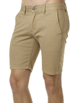 ALICE THE CAMEL OUTLET MENS ZIGGY BOTTOMS - ZM-240CAM