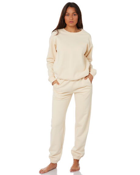 SAND WOMENS CLOTHING SNDYS JUMPERS - SET119SAND