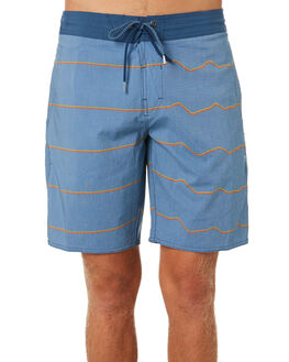 BLUE RINSE MENS CLOTHING VOLCOM BOARDSHORTS - A0841903RNE