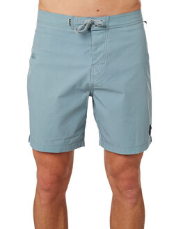 SLATE MENS CLOTHING THE CRITICAL SLIDE SOCIETY BOARDSHORTS - BS1812SLT