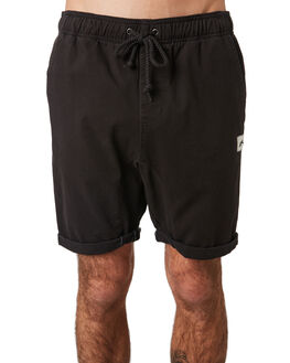 COAL MENS CLOTHING RUSTY SHORTS - WKM0758COA