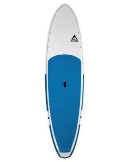 BLUE BOARDSPORTS SURF ADVENTURE PADDLEBOARDING GSI SUPS - AP-ALLMX-BLU