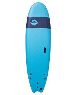 BLUE BOARDSPORTS SURF SOFTECH SOFTBOARDS - HFBVF-BLU-066BLU