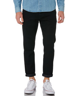 POINT GUARD MENS CLOTHING LEVI'S JEANS - 57783-0003POINT