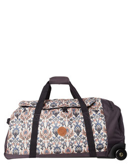 PINK WOMENS ACCESSORIES RIP CURL BAGS + BACKPACKS - LTRGK10020