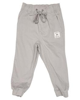FOG KIDS TODDLER BOYS RUSTY PANTS - PAR0152FOG