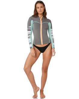 PASTEL CURRENT BOARDSPORTS SURF DAKINE WOMENS - 10002325PAS