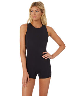 BLACK BOARDSPORTS SURF PATAGONIA WOMENS - 88459BLK