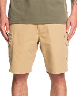 STAR FISH MENS CLOTHING QUIKSILVER SHORTS - EQMWS03112-CZS0