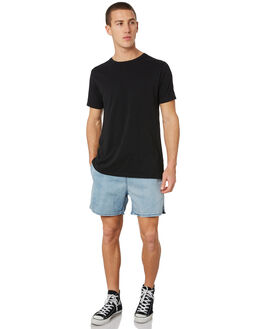 ARCTIC WASH MENS CLOTHING ZANEROBE SHORTS - 604-FTARC