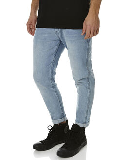 TYRONE STONE MENS CLOTHING WRANGLER JEANS - W-900833-AX7TYSTN