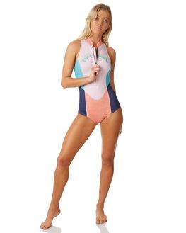 CORAL SANDS BOARDSPORTS SURF BILLABONG WOMENS - 6781300CORAL