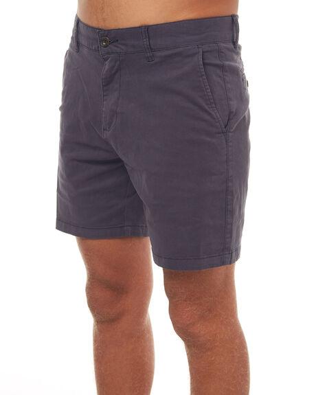REEF MENS CLOTHING MCTAVISH SHORTS - MS-17WS-02REEF
