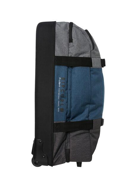 BLUE MENS ACCESSORIES RIP CURL BAGS + BACKPACKS - BTRGH20070