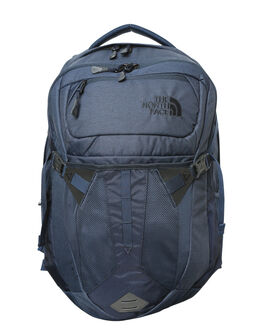 URBAN NVY LGHT HEATH MENS ACCESSORIES THE NORTH FACE BAGS - NF00CLG4ZRG