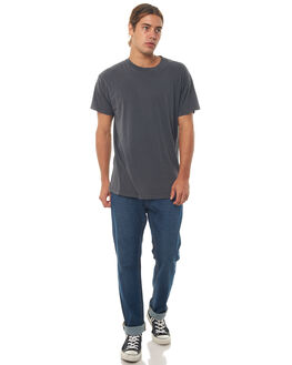 INDIGO MENS CLOTHING BILLABONG JEANS - 9575361IND