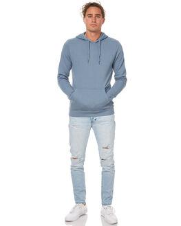LIGHTENING MENS CLOTHING NEUW JEANS - 325872947