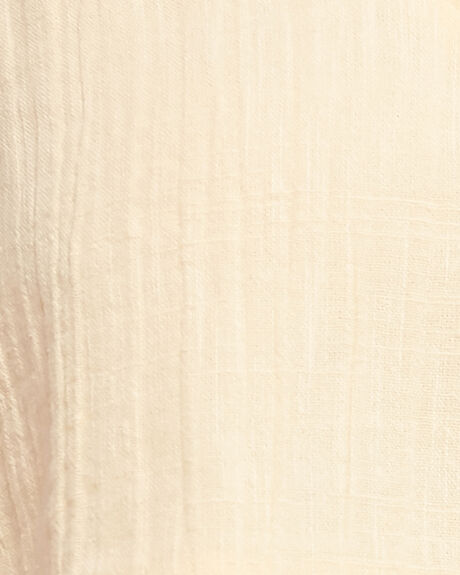 MELLOW YELLO WOMENS CLOTHING BILLABONG FASHION TOPS - BB-6503139-MLY