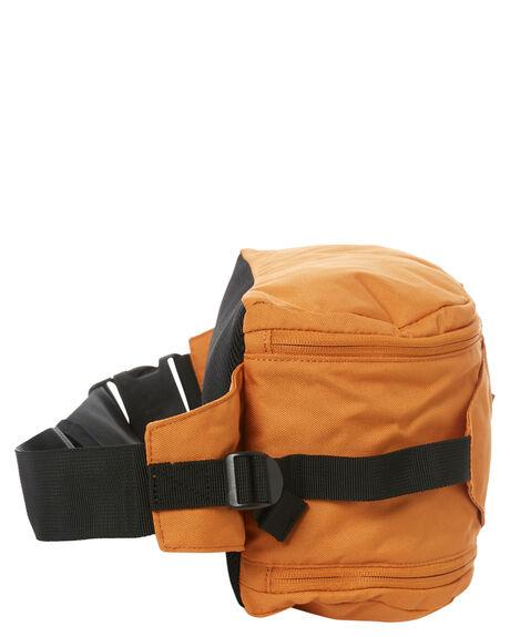 SIENNA MENS ACCESSORIES POLER BAGS + BACKPACKS - 213BGU1601-SIE