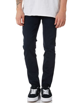 BLUE LINES MENS CLOTHING NEUW JEANS - 329002432