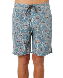 BLUE OUTLET MENS RIP CURL BOARDSHORTS - CBO137U70
