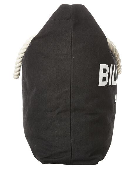 BLACK WOMENS ACCESSORIES BILLABONG BAGS - 6661113EBLK