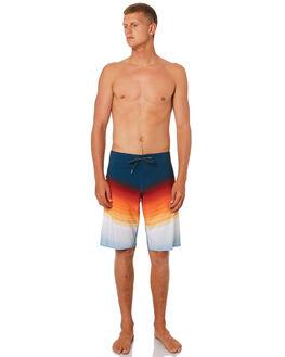 NAVY MENS CLOTHING BILLABONG BOARDSHORTS - 9585414NVY