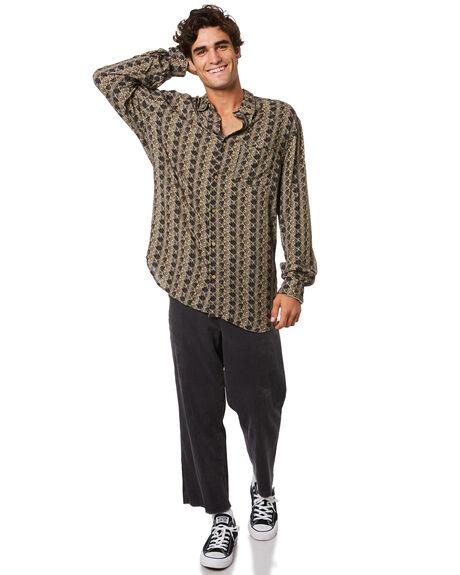 ASSORTED OUTLET MENS INSIGHT SHIRTS - 5000006176ASST
