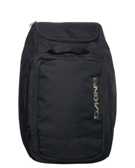 BLACK BOARDSPORTS SNOW DAKINE BAGS - 10001455BLK
