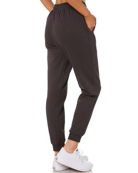 COAL WOMENS CLOTHING NUDE LUCY PANTS - NU23845COAL