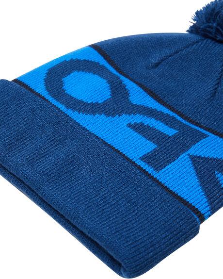 DARK BLUE BOARDSPORTS SNOW OAKLEY MENS - 911432-609609