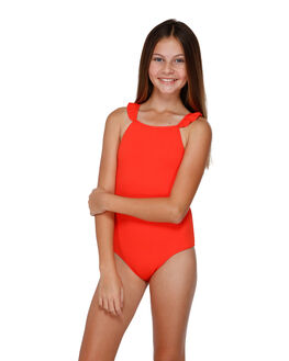 GRENADINE KIDS GIRLS BILLABONG SWIMWEAR - BB-5591555-GND