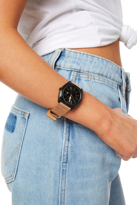 MIDNIGHT WOMENS ACCESSORIES RIP CURL WATCHES - A3005G4029