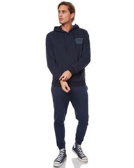 NAVY MENS CLOTHING BILLABONG JUMPERS - 9576615NVY